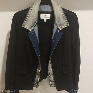 Hilary Radley for Katherine Barclay jacket M